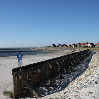 Baltrum_Gaestefotos_001