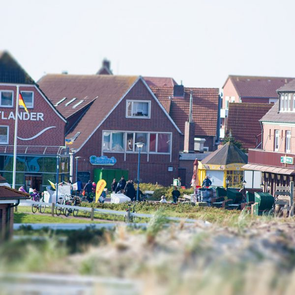 Baltrum_Gaestefotos_008
