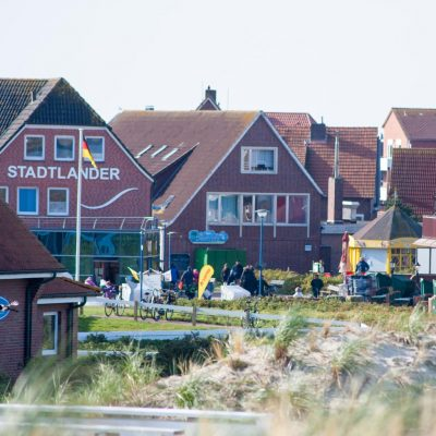baltrum_inkuerze_031
