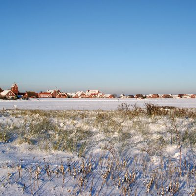 Baltrum-im-Winter-(8)