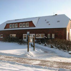 NPH-Baltrum-Feb-2012-seitlich