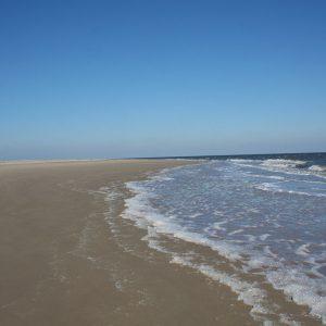 baltrum_strand6