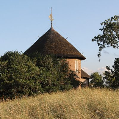 kath-Kirche2