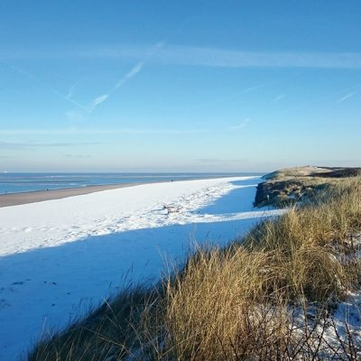 oststrand-winter