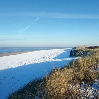 oststrand-winter