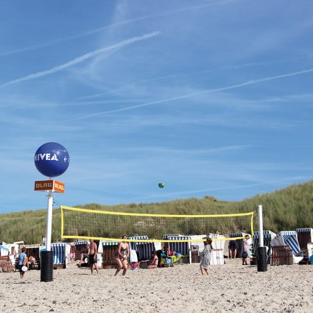 strandleben-volleyball