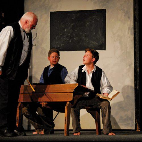 theater2_(c)-barbara-nannen