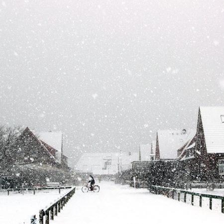 winter8_(c)-denis-metz