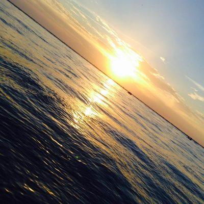 Baltrum_Sonne_03