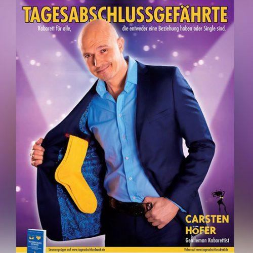 CarstenHoefer_Baltrum