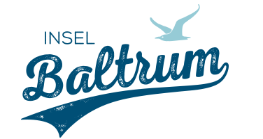 Baltrum Hotels Wellness