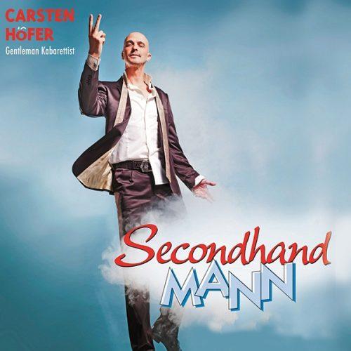 secondhandman