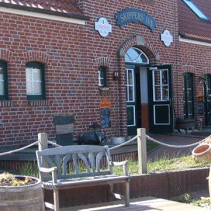 Skippers Inn