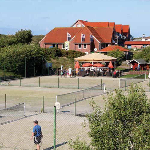 v_tennis