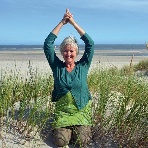 yoga_regine