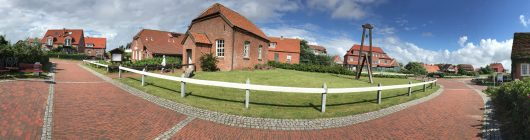 Baltrum_Panorama_019