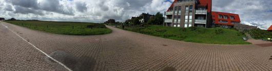 Baltrum_Panorama_020