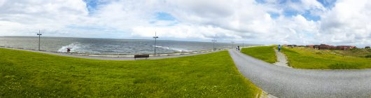 Baltrum_Panorama_024