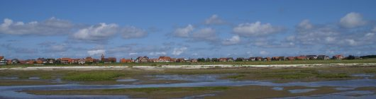 Baltrum_Panorama_005
