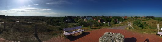 Baltrum_Panorama_010