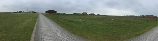 Baltrum_Panorama_014