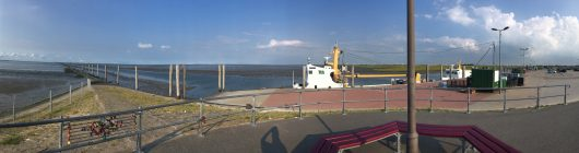 Baltrum_Panorama_016