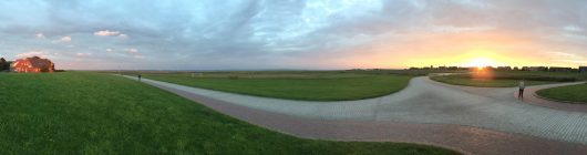 Baltrum_Panorama_017