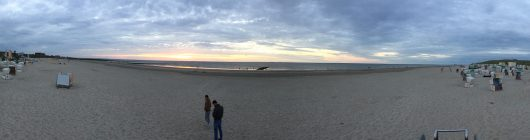 Baltrum_Panorama_018