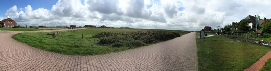 Baltrum_Panorama_021