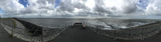 Baltrum_Panorama_022
