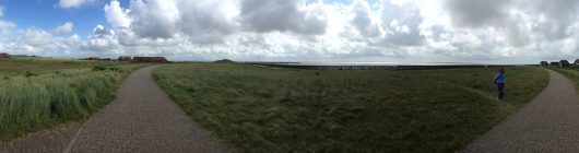Baltrum_Panorama_023