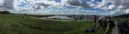 Baltrum_Panorama_025