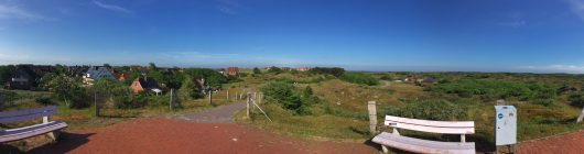 baltrum_panorama_002b