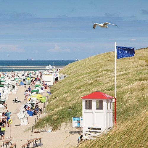 utkiek_strand-nach-ost_badeturm2