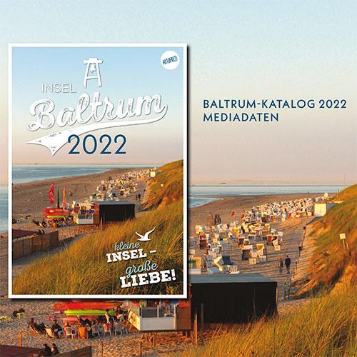 mediadaten2022-1